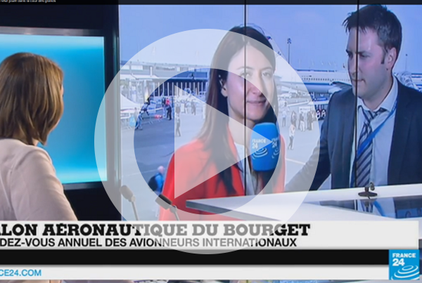 video-interview-bourget2-2015